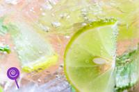 Lemon Lime Soda (WFSC)
