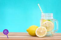 Lemonade (WFSC)