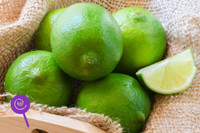 Lime (WFSC)