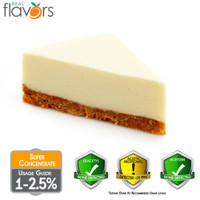 Cheesecake (RFSC)