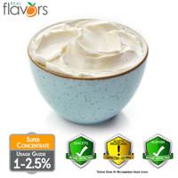 Cream Cheese (RFSC)