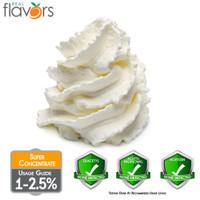 Cream (RFSC)