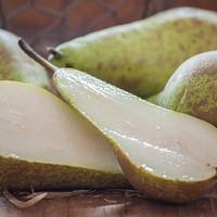 Organic Pear (NF)