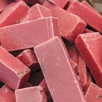 Ruby Chocolate (TDA)