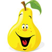 Health Pear (HA)