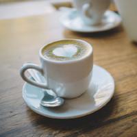 Cappuccino (LB)