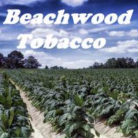 Beachwood Tobacco (DL)
