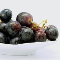 Grape (DL)