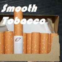 Smooth Tobacco (DL)