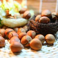 Hazelnut (NV)
