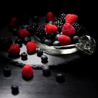 Dark Fruit (NV)