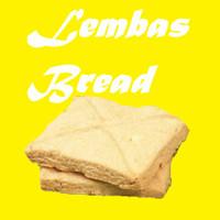 Lembas Bread (FLV)
