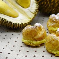 Durian (HC)