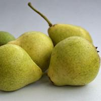 Pear (HC)