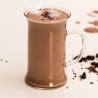 Cocoa Milk (MB)