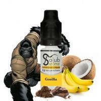 Gorilla V1 (SA)