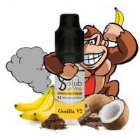 Gorilla V2 (SA)
