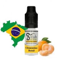 Clementine Bresil (SA)