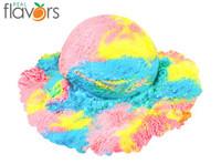 Super Ice Cream (RFSC)