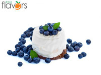 Blueberries & Cream (RFSC)