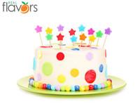 Cake Batter (RFSC)