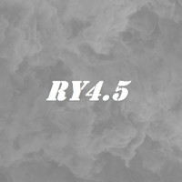 RY4.5 (FP)