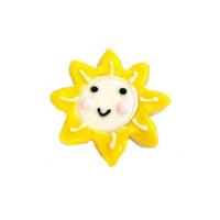 Sun Cookie (FLV)