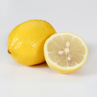 Lemon (FLV)