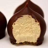 Chocolate (EF)