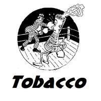Tobacco (LB)