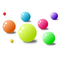 Bubbles (EF)
