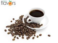 Coffee (RF)