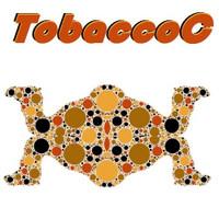 Tobacco-C (MB)