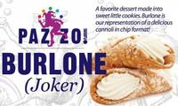 Joker (FA)