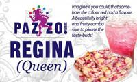 Queen (FA)