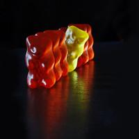 Gummy Candy (NV)