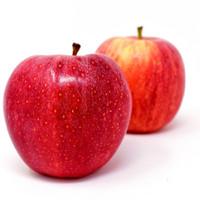 Red Apple (FLV)