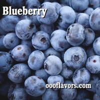 Blueberry (OOO)