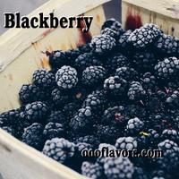 Blackberry (OOO)