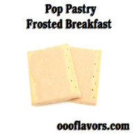 Pop Pastry - Frosted Breakfast (OOO)