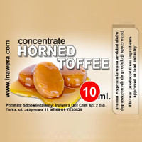 Horned Toffee (IW)
