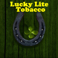 Lucky Lite Tobacco (TP)
