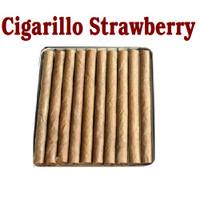 Cigarillo Strawberry (TP)
