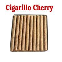Cigarillo Cherry (TP)