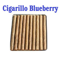 Cigarillo Blueberry (TP)