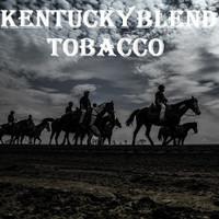 Kentucky Blend Tobacco (FLV)