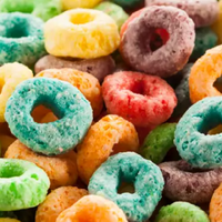 Froop Circles Cereal (TP)