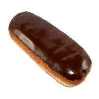 Doughnut - Long John (TP)