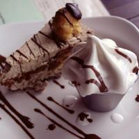 Chocolate Creme (TP)