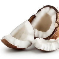 Coconut (JF)